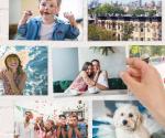 Walgreens: TWO Free 8X10 Photo Prints w/ Free Store Pickup