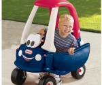 Kohl's: Little Tikes Cozy Coupe Only $34.64 Shipped (Reg. $80)