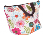 Amazon: Waterproof Picnic Insulated Lunch Cooler Tote ONLY $2.97 Shipped + More!
