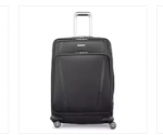 Kohl's: Hundreds of Name-Brand Luggage on Sale Now! (*HOT*)