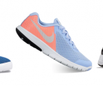 Kohl's: Up to 50% Off Nike Shoes for the Family!