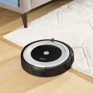 Kohl's: HOT Roomba Labor Day Deals!!
