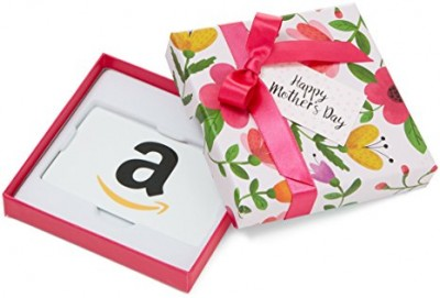 The Best Mother's Day Gifts from Amazon