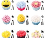 Amazon: Kootek 42-Piece Cake Decorating Kit Just $8.79!