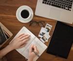 Best Ways to Make Money as a Freelance Writer
