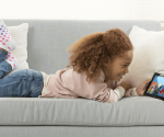 Amazon: FreeTime Unlimited Family Plan $4.99 (Reg. $29.99)