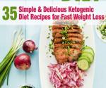 Amazon: Free eBook Download: Keto Diet Cookbooks