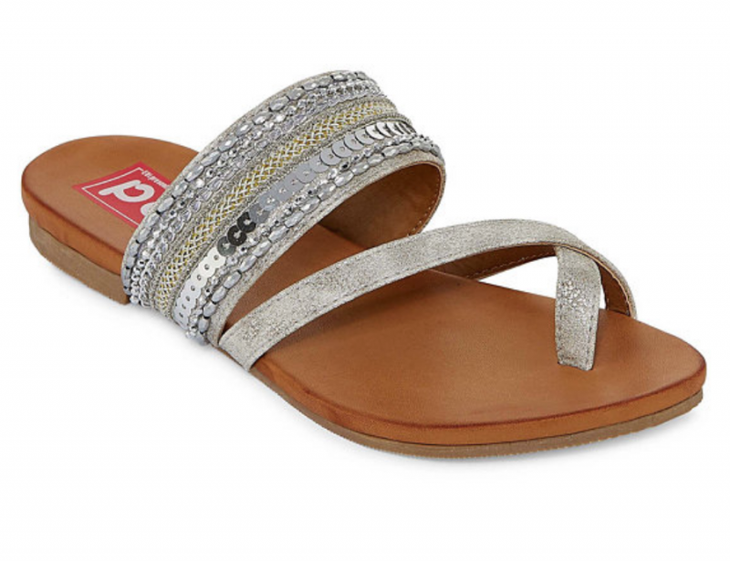 f72bc357fcc83 Snag some cute summer sandals for cheap…