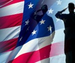 Military Discounts Available to Active and Retired Military Personnel