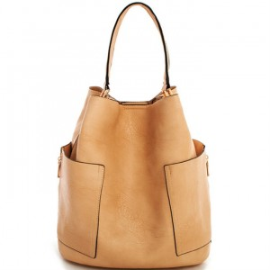 Jane.com: Stella Pocket Hobo Now $39.99 (Select From 5 Colors!)