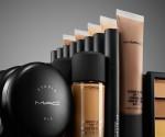 Macy's: Up to 60% Off Savings on MAC Cosmetics + FREE Shipping