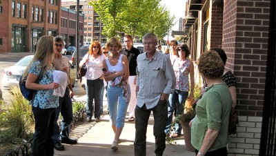 Goldstar: Discount Tickets to Historic Northeast Food Tasting & Cultural Walking Tour