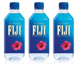 Amazon: FIJI Natural Artesian 16.9oz Water Bottles 24-Pack Only $14.91 Shipped