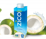 Amazon: ZICO Natural Coconut Water 24-Pack Only $20.25 Shipped (Just 84¢ Each)
