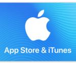 eBay: $100 iTunes eGift Card Only $85
