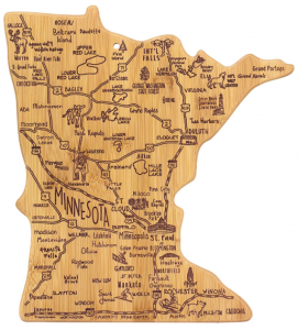 Father's Day Gift Ideas for Minnesota Dads