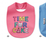Macy's: Up to 70% Off Carter's Baby Apparel