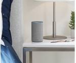 Macy's: TWO Amazon Echo 2nd Generation Speakers Only $129.98 Shipped (Just $64.99 Each)