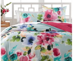Macy's: 8-Piece Reversible Bedding Sets Only $39.99 Shipped (ANY SIZE!) (Reg. $100)