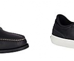 Sperry: Women's Boat Shoes Only $25.97 Shipped (Reg. $160) + More