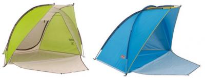 Walmart: Coleman RoadTrip Beach Shade Canopy Just $28! (Lowest Price)