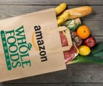 Amazon Prime: Extra 10% Off Whole Foods Sale Items