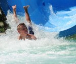 Groupon: Up to 34% Off Tickets to Nisswa Family Fun Waterpark (Selling Fast!)