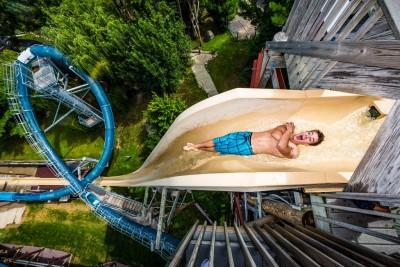 Goldstar: Discount Tickets to Noah's Ark Waterpark (Wisconsin Dells, WI)