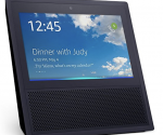 Amazon: Echo Show Down to Only $129.99 (Reg. $229.99) (Lowest Price Ever!)