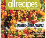 Amazon: Better Homes & Gardens Print Magazine Subscription Only $5 + More!