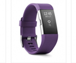 Amazon: Save up to $50 on Select Fitbit Items!