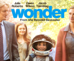 Amazon or iTunes: Wonder Digital Movie Rental Only 99¢ (Must-See!)