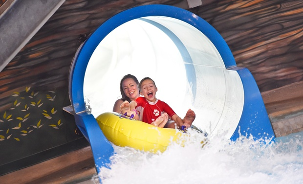groupon great wolf lodge getaway deals promo code