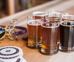 Groupon: Brewing Package for Two or Four at Clockwerks Brewing (Up to 59% Off)