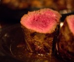 Groupon: Discount Prices on Steakhouse Cuisine and Drinks at Lindey's Prime Steak House