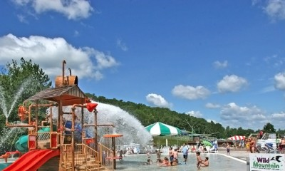 Groupon: Up to 48% Off Superday Daily Passes to Wild Mountain (Taylor Falls, MN)