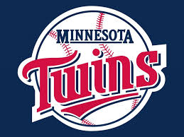 Groupon: Minnesota Twins Tickets As Low As $11 (Now Thru September)