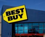 Best Buy: FREE $15 Savings Code w/ $150 Best Buy Gift Card Purchase