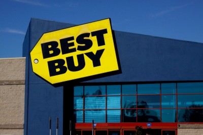 Best Buy: FREE $15 Savings Code w/ $150 Best Buy Gift Card Purchase