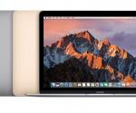 Best Buy: $300 or More Off Apple MacBooks!