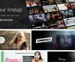 Amazon: 35 Days of Free Premium TV & Movie Trials