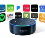 Prime Day Deal: $15 Off Amazon Echo Dots!