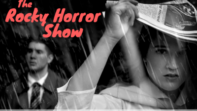 Goldstar: Half-Priced Tickets to The Rocky Horror Show: Cult Classic Musical