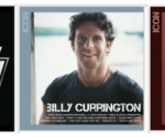 Google Play: FREE Icon MP3 Album Downloads (Kiss, Billy Currington & More)