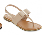 JCPenney: Buy 1 Pair of Women's Shoes & Get 2 Pairs FREE!