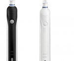 Amazon: Oral-B Power Toothbrush As Low As $2.99 + More!