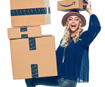 Amazon Prime: Free Amazon Student for 6 Months! (Pre-Prime Day Deal)