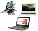 Amazon Prime Day: 4 Amazing Laptop Deals (Lowest Prices Yet!)