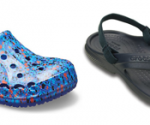 Crocs: Extra 15% Off Select Clearance When You Buy Two Pairs