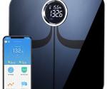 Amazon: Yunmai Premium Smart Scale Just $49.95 Shipped! (Amazon's Choice)